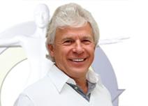 Dr. Petersohn