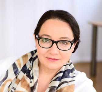 Bethina Altschul