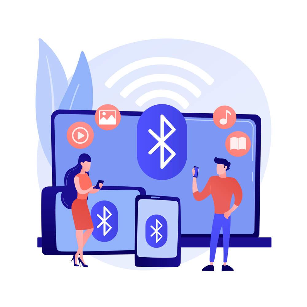 Gefahren durch Handy Strahlung
