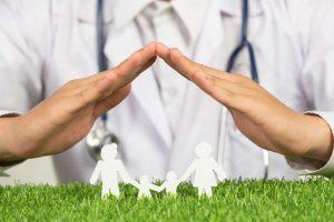 Familienarzt